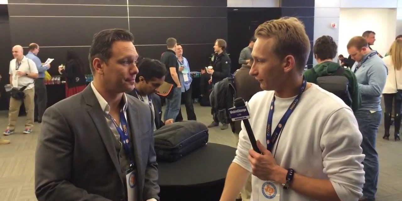 Luke Rudkowski and Ben Swann: Ukraine, RT, and Big Money in Journalism