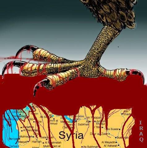 syria-attack475-2