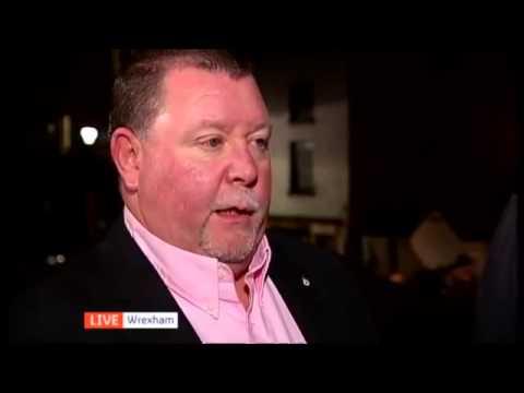 Nearly everyone on UK paedophile ring list is a Freemason says abuse victim