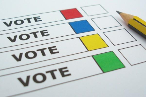 election_ballot