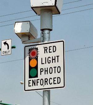 Redd-light-camera-springfield-ohio