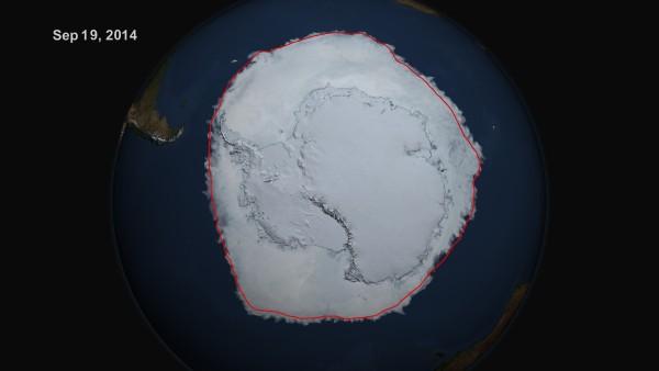 antarctic_seaice_sept19_1-1
