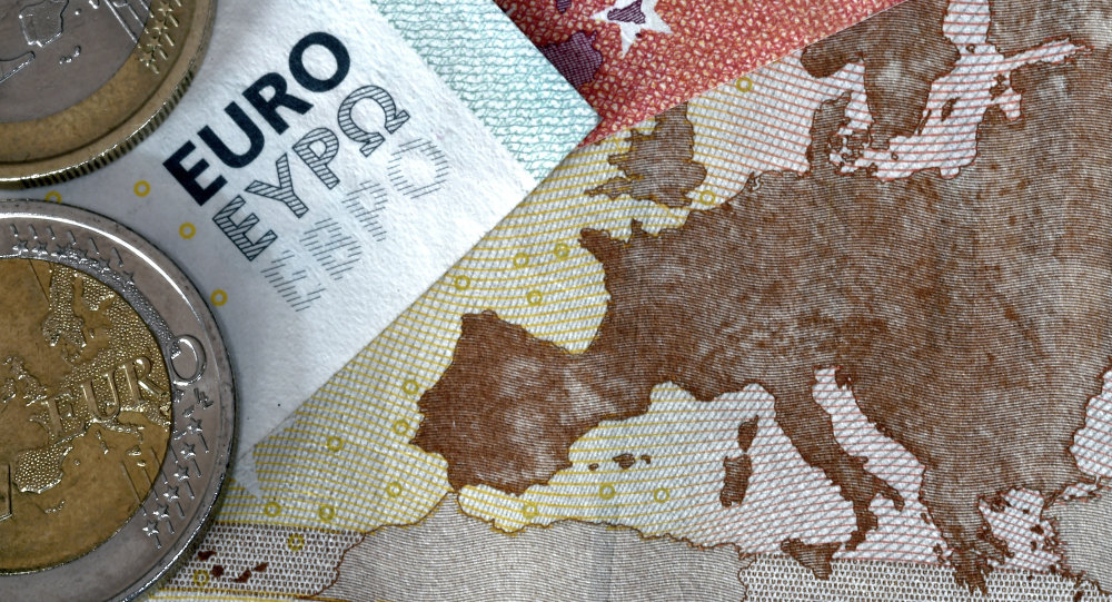 The Euro is Dead, Open Your Eyes – German Politician