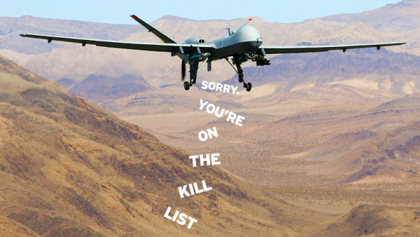 drone-assassination