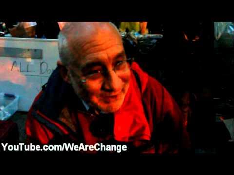 Economist Joseph Stiglitz on The Federal Reserve and Bilderberg Group