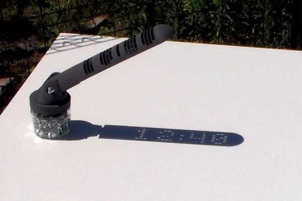3D-Printed-Sundial-1240-1