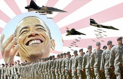 Obama-Has-Bombed-Twice-as-Many-Countries-as-Bush