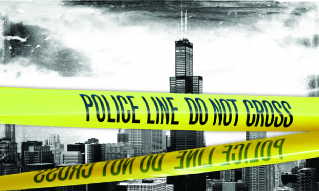 People Are Fleeing Chicago In Record Numbers – This Is Why!