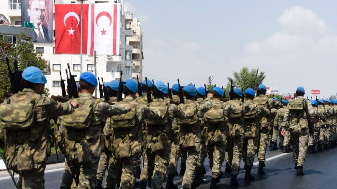 Turkey vs. Greece: Will Russia Be Able To Ease Tensions?