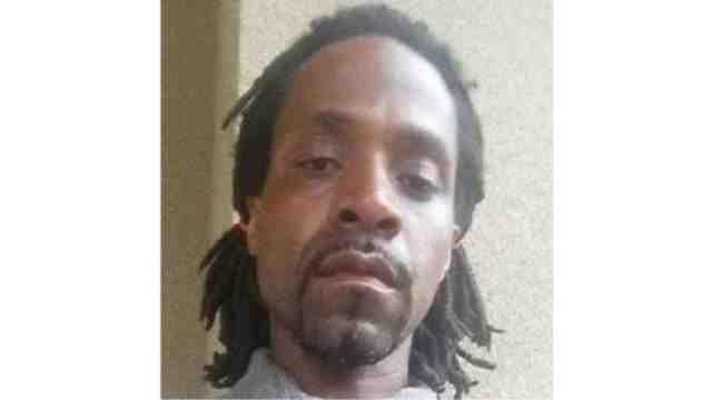 "Fresno Shooting: Three Killed After Gunman Who Screamed ""Allahu Akbar"" Goes On Rampage"