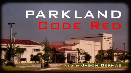 DTUBE ONLY VIDEO – Parkland Code Red Documentary