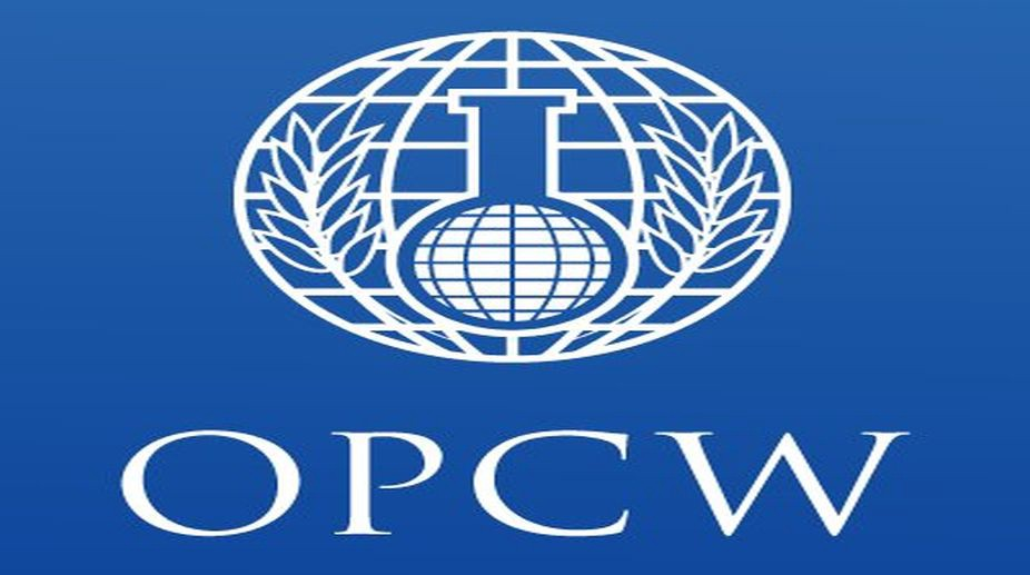 OPCW Losing Credibility as Even More Revelations Surface on Douma Chemical Attack