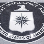 After US Senator Asks Public to 'Imagine' CIA Interfering in Foreign Elections, Historians Are Like… Uhhh