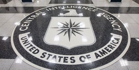 CIA Whistleblower 'Professionally Tied' to 2020 Candidate; 2nd 'Whistleblower' Was First One's Source