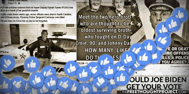 Facebook Allows Pro-Cop Pages to Spread Disinfo From Kosovo While Deleting Police Accountability Pages