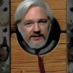 They're Murdering My Son – Julian Assange's Father Tells of Pain and Anguish