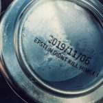 """California Brewery is Printing """"Epstein Didn't Kill Himself"""" on the Bottom of Its Cans"""