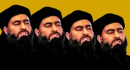 Questions Remain Over Alleged Death of ISIS Leader Al-Baghdadi