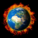 11,000 Scientists Propose Final Solution to Climate Change: Just Kill Billions of People