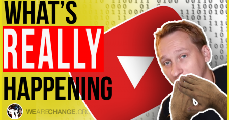 What's Really Happening With YouTube?! This Is What You Need To Know!
