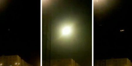 In Stunning Reversal, Iran Admits to Shooting Down Ukrainian Passenger Jet