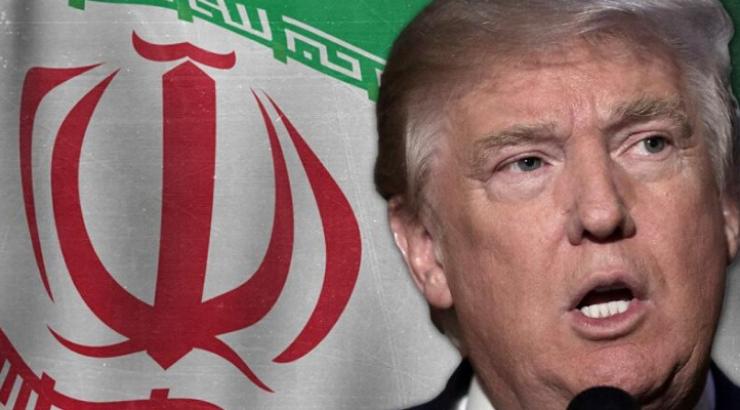 US Assassination of Iran's Top Military Leader May Ignite World War 3