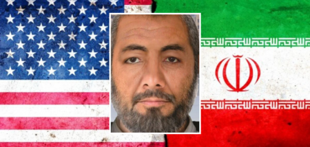 US Tried to Kill Another Top Iranian Commander on Same Day as Soleimani