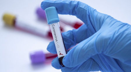 Iraq Closes Border With Iran Over Coronavirus Fears