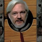 Assange's Persecution Has Exposed Media Depravity The World Over