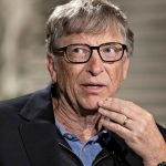 FDA Abruptly Halts Bill Gates Coronavirus Testing Program
