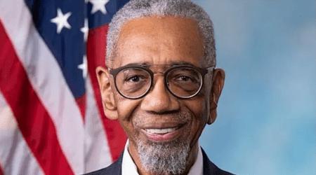 HR 6666: Illinois Democrat Introduces $100 Billion Contact Tracing Bill