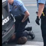 """I Can't Breathe"": Video Shows Cop Kneeling on Motionless Black Man's Neck — Until He Dies"