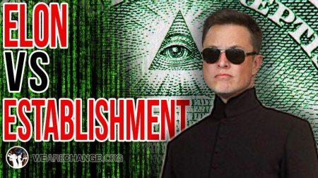 Elon Musk Shocks The Media! Is He A Good Or Bad Guy??