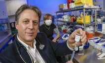 """Designed to Infect Humans"": Australian Scientists Make Disturbing New Coronavirus Claims"
