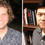 Two Trailblazing COVID-19 Researchers Dead in a Month