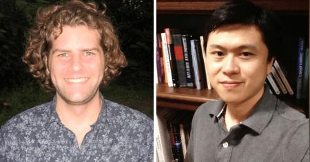 Two Trailblazing COVID-19 Researchers Dead in a Month