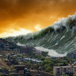 "Bankruptcy Tsunami Begins: Thousands of Default Notices Are ""Flying Out the Door"""