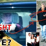 Prince Andrew Has Nowhere To Hide! Ghislaine Maxwell Has The Epstein Extortion Tapes!