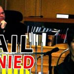 Ghislaine Maxwell Denied Bail! The Important Details You CAN'T Miss