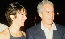"Ghislaine Maxwell Has Videos of ""Prominent US Politicians"" With Underage Girls, Friend Says"