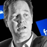 """Facebook Will Restrict Certain Users If US Election Gets """"Extremely Chaotic or Violent"""""""