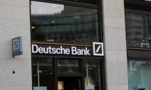 Deutsche Bank Accused of Funding ISIS After Leaked Banking Documents Reveal Suspicious Money Transfers