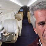 """Huge Trove of Epstein Flight Logs to Be Revealed, """"Sparking Panic"""" Among Pedophile's Wealthy Friends"""
