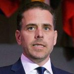 Hunter Biden Raised 'Counterintelligence' Concerns, May Have Participated in Sex Trafficking: Senate Report