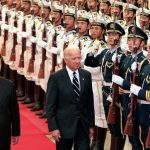 Blockbuster Report Reveals How Biden Family Was Compromised by China