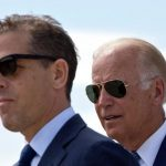 "Senate Demands Hunter Biden Turn Over ""Bank Records, Wire Transfers, Account Balances & Travel Records"""