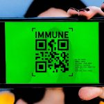 """The First """"Immunity Passport"""" Trials Are Now Officially Underway"""