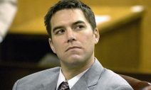 Convicted Killer Scott Peterson Among Death Row Inmates Who Scammed Over $400,000 in Fraudulent COVID Benefits