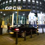 Media Silence Marks Ongoing OPCW Cover-Up of Syria Chemical Weapons Scandal