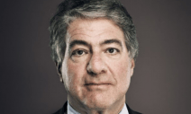 Leon Black Steps Down as Apollo CEO After Review Finds He Paid Jeffrey Epstein $158 Million